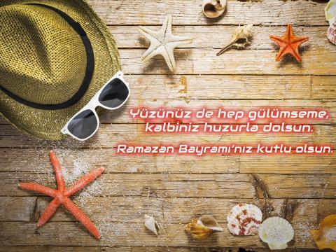 ramazan-bayrami-