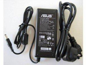 Asus cihazlar için adaptor