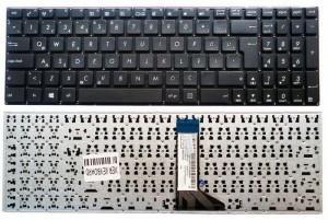 Asus-X551C-Keyboard