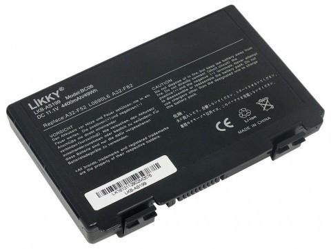 Asus-M50V-Notebook-Batarya