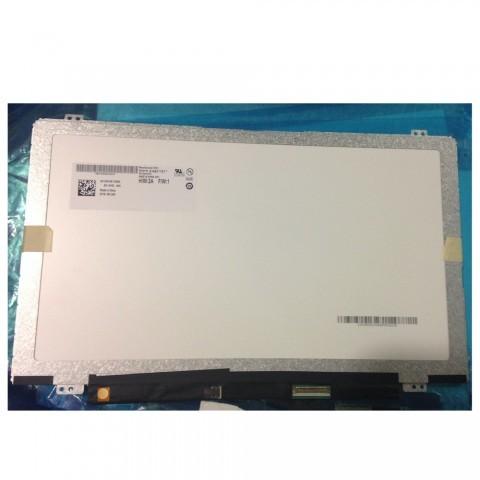 Asus-X554L-Notebook-Lcd-Ekran