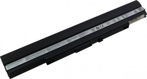 Asus-N53JL-Notebook-Batarya
