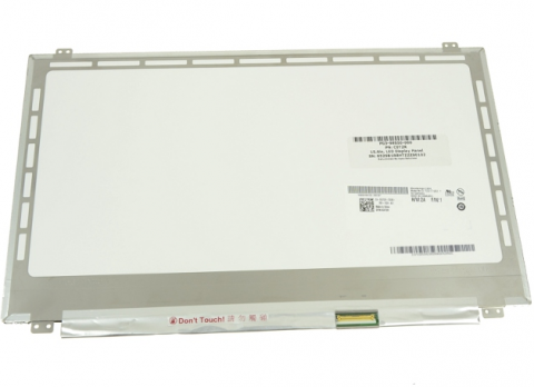 Asus-K555UQ-Notebook-Lcd-Ekran
