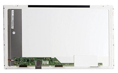 Asus-S550CA-Notebook-Lcd-Ekran