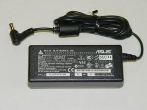 Asus Notebook Adaptor