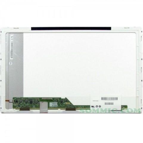 Asus-S550CM-Notebook-Lcd-Ekran