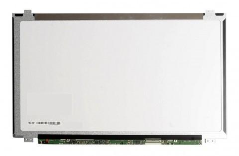 Asus-K555Lf-Notebook-Lcd-Ekran