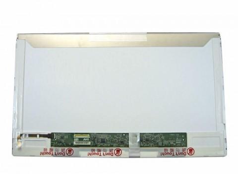 Asus-K555LJ-Notebook-Lcd-Ekran