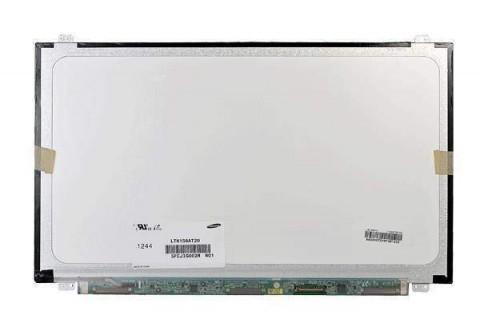 Asus-K555LN-Notebook-Lcd-Ekran