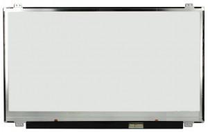 Asus Notebook Lcd Ekran