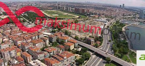 Bakırköy Asus Teknik Servis
