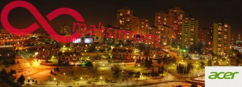 Başakşehir Asus Teknik Servis