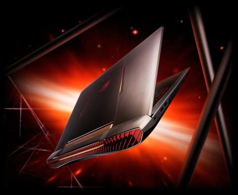 asus blogimage