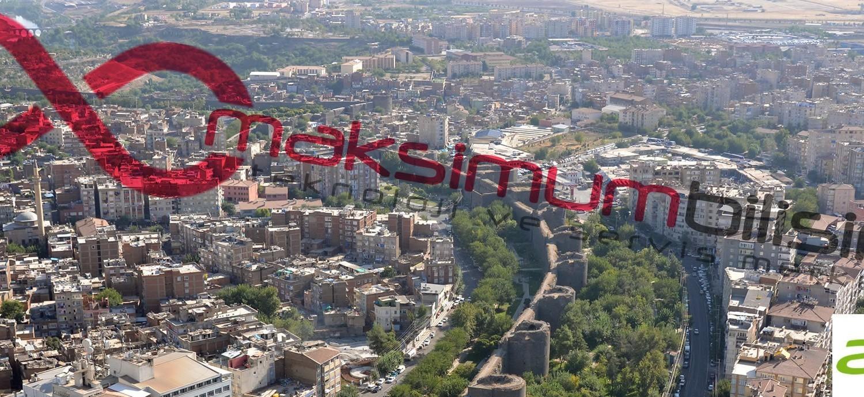 Asus Teknik Servis diyarbakir