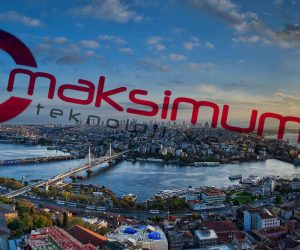 asus servis istanbul