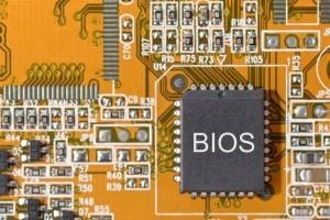 bios-nedir