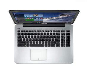 Asus K555U Laptop