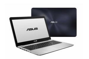 Asus X556UF-XX045D Servisi