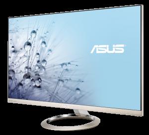 Asus LCD Monitör