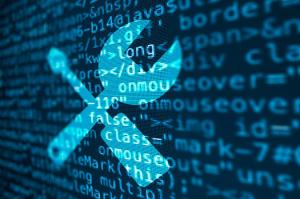Asus cihazlarda yazılım problemleri