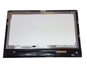 Asus memo pad me301 k001 ORJİNAL10.1 Ekran