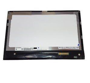 ASUS Transformer Pad TF300TG ORJİNAL10.1 Ekranı
