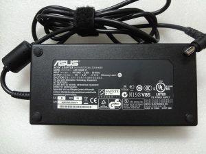 asus-adaptor-15