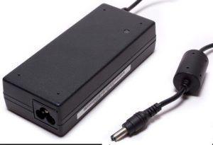 asus-adaptor-16