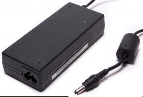asus-adaptor-8