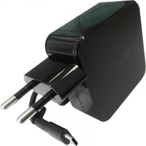 asus-adaptor-9