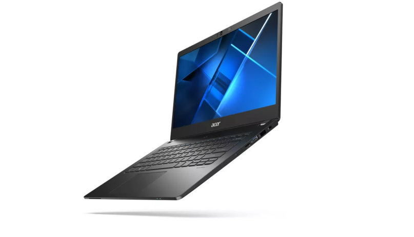 acer-laptop-ssd-takildi