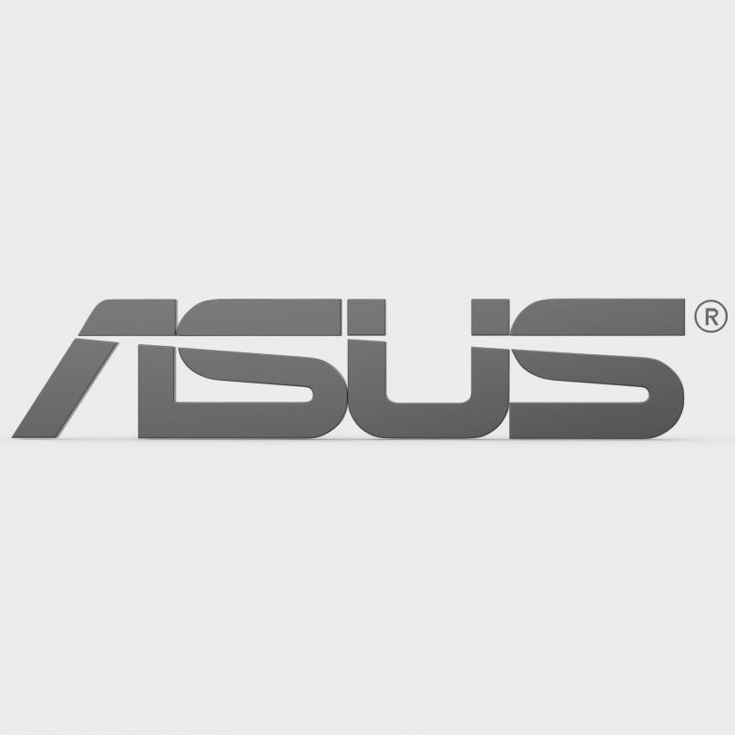 Asus ROG ve TUF Dizüstü Bilgisayarlar